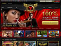 Casino en ligne 7Red Casino