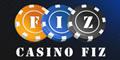 Casino Fiz