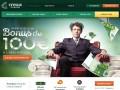 Casino en ligne Cresus Casino